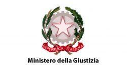 572GIUSTIZIA
